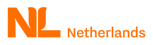 The Netherlands logo