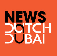 Dutch Dubai News