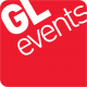 Logo Dutch Dubai partner_GL events