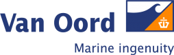 Logo Dutch Dubai partner_van Oord