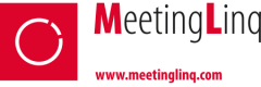 Logo Dutch Dubai partner_MeetingLinq