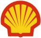 Logo Dutch Dubai partner_Shell