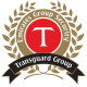 Logo Dutch Dubai partner_Transguard Group