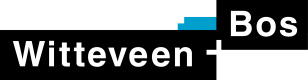 Logo Dutch Dubai partner_Witteveen+Bos