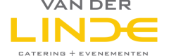 Logo Dutch Dubai partner_van der Linde catering and events